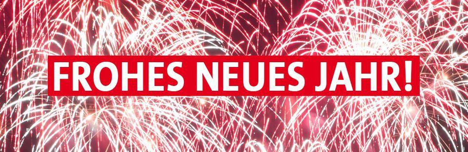 Das ist neu zum 1. Januar 2021 - SPD Wiefelstede ...